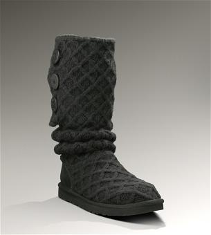 Gifts for Her by UGG®| Best Gift Ideas for Women | UGGAustralia.com
