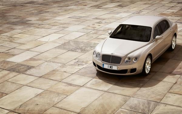 cars,Bentley cars bentley 1920x1200 wallpaper – cars,Bentley cars bentley 1920x1200 wallpaper – Bentley Wallpaper – Desktop Wallpaper