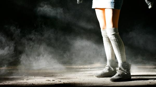legs,women legs women smoke urban socks dust 1920x1080 wallpaper – legs,women legs women smoke urban socks dust 1920x1080 wallpaper – Legs Wallpaper – Desktop Wallpaper