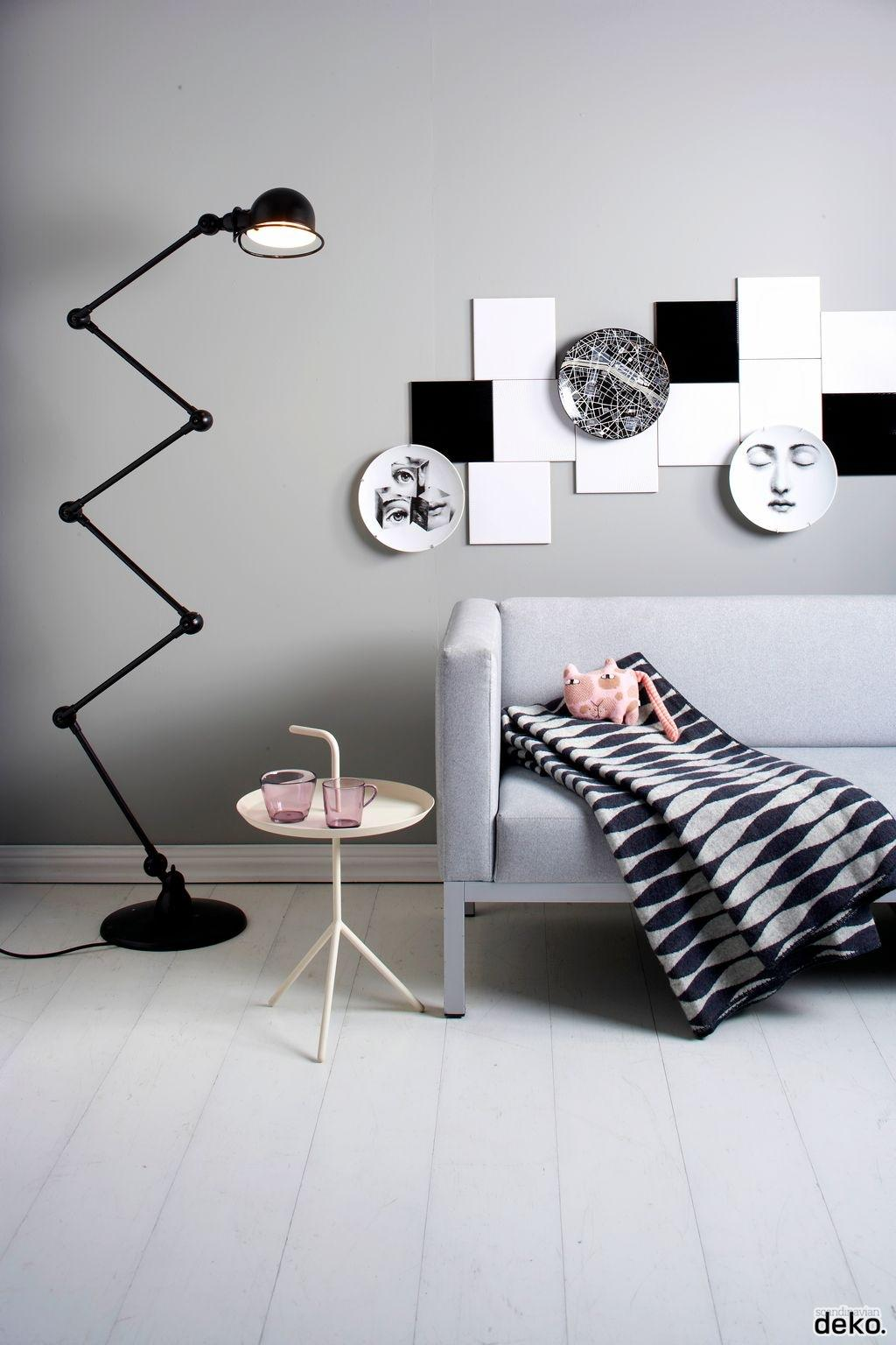 Ideas | Scandinavian Deko.