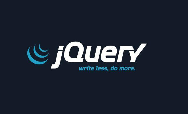 The New jQuery Plugin Site Launched