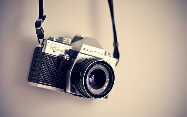 cameras cameras 1920x1200 wallpaper – cameras cameras 1920x1200 wallpaper – Cameras Wallpaper – Desktop Wallpaper