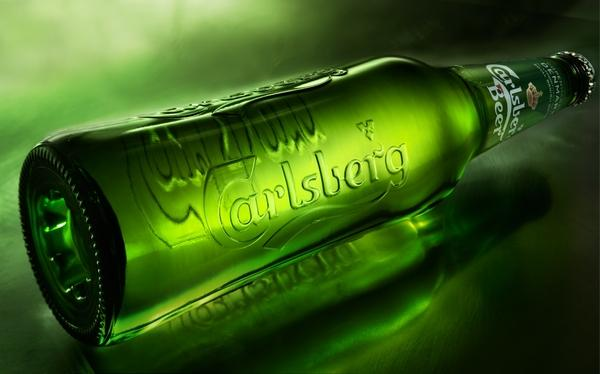 beers,Carlsberg beers carlsberg digital art 2000x1248 wallpaper – beers,Carlsberg beers carlsberg digital art 2000x1248 wallpaper – Beers Wallpaper – Desktop Wallpaper