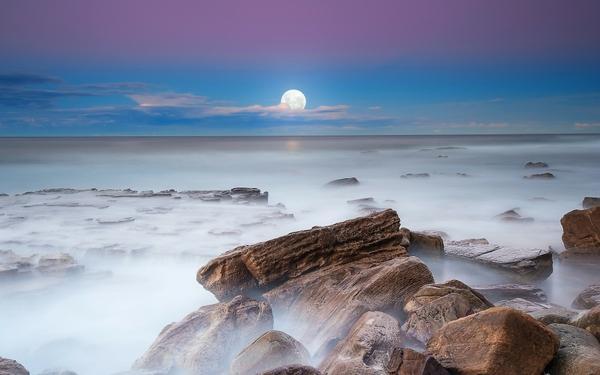 landscapes,clouds clouds landscapes moon rocks scenic 1920x1200 wallpaper – landscapes,clouds clouds landscapes moon rocks scenic 1920x1200 wallpaper – Moons Wallpaper – Desktop Wallpaper