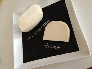 East Coast Approach - Chalk Cheeseboard ? We Heart It / ???????? ??? ???????? ? 49895005