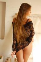 #longhairedbeauty deviantART gallery