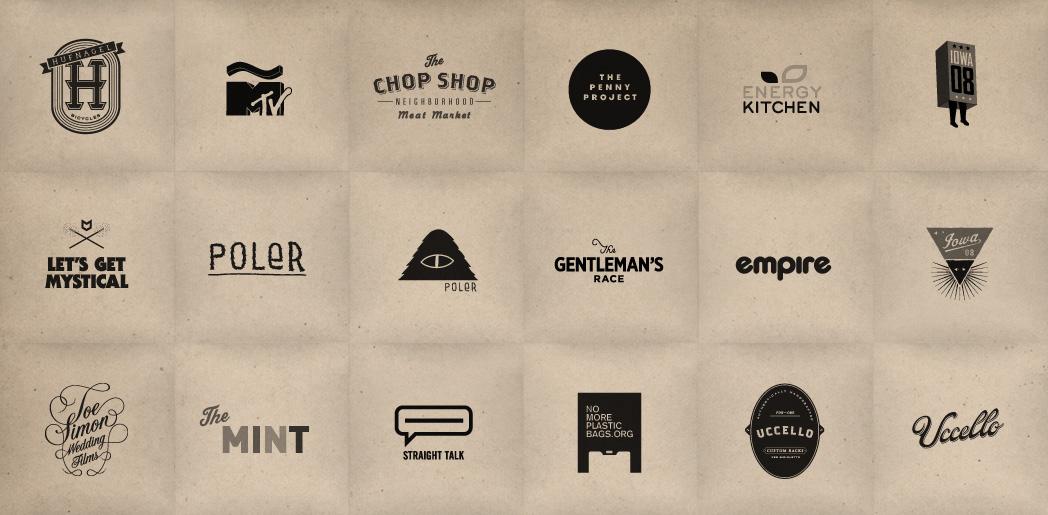 logos.jpg (1048×515)