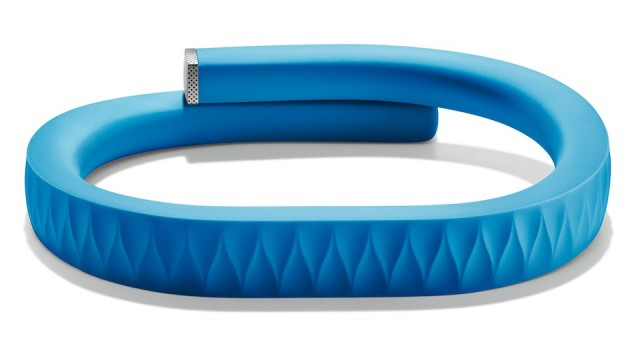 Jawbone Up Wristband | FancyCrave