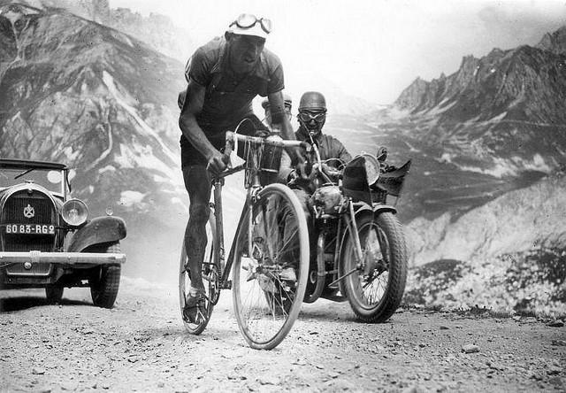 Paris-Roubaix's favorite photos and videos | Flickr