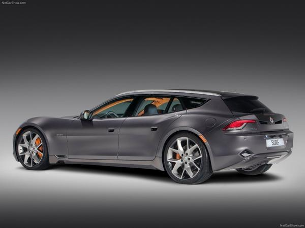 cars,Fisker Surf cars fisker surf 1600x1200 wallpaper – cars,Fisker Surf cars fisker surf 1600x1200 wallpaper – Surfing Wallpaper – Desktop Wallpaper