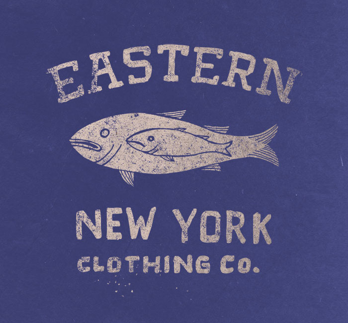 CXXVI Clothing Co. - Jon Contino, Alphastructaesthetitologist