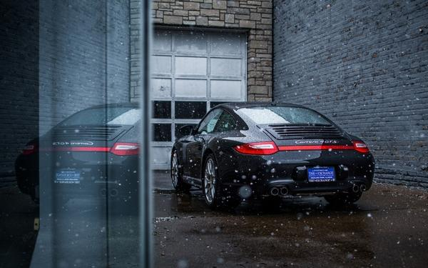 snowing,Porsche 911 Carrera GTS snowing porsche 911 carrera gts 3840x2400 wallpaper – snowing,Porsche 911 Carrera GTS snowing porsche 911 carrera gts 3840x2400 wallpaper – Porsche Wallpaper – Desktop Wallpaper