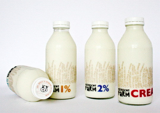 Student Work – Lindsay Perkins : Lovely Package . Curating the very best packaging design.