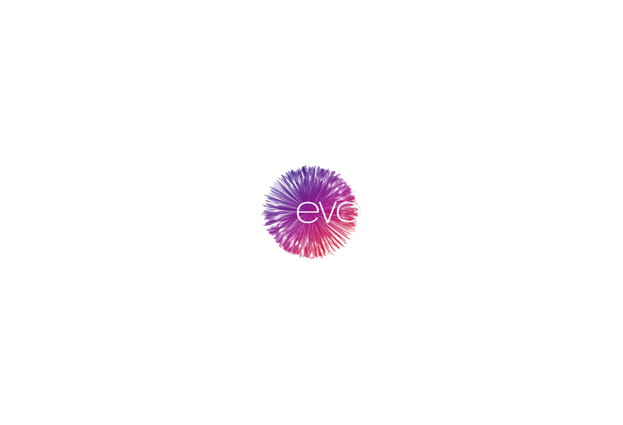 evo - Logos - Creattica