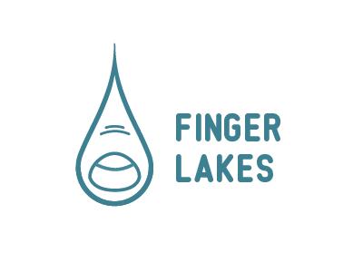 The Finger Lakes by Jared Granger