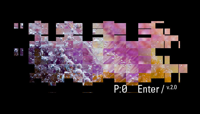 p:0 / site
