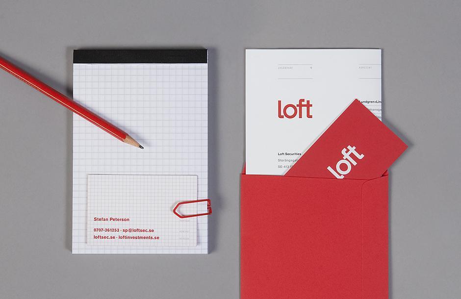Loft Investments « Design Bureau – Lundgren+Lindqvist