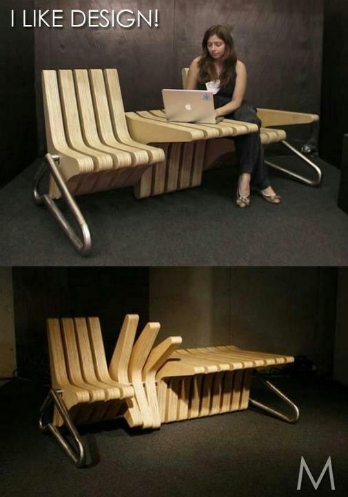 intelligent! @ Home Design Pins