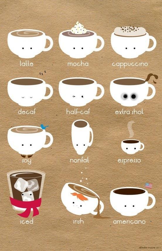 Piccsy :: coffee