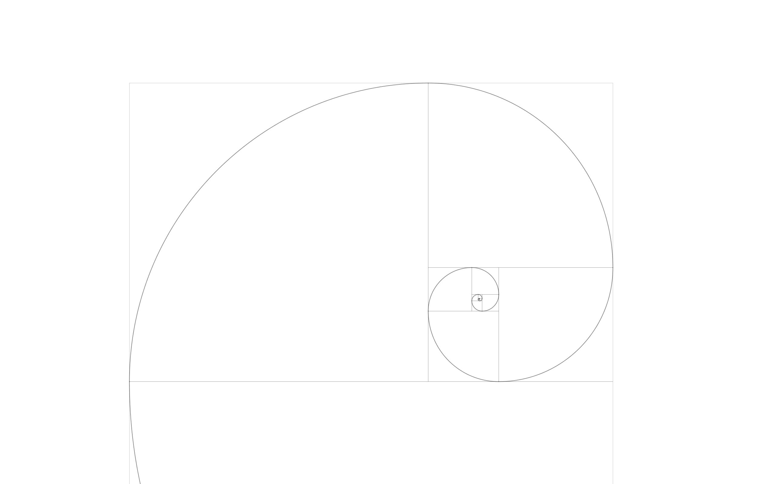 fibonacci.png (PNG Image, 2560x1600 pixels)