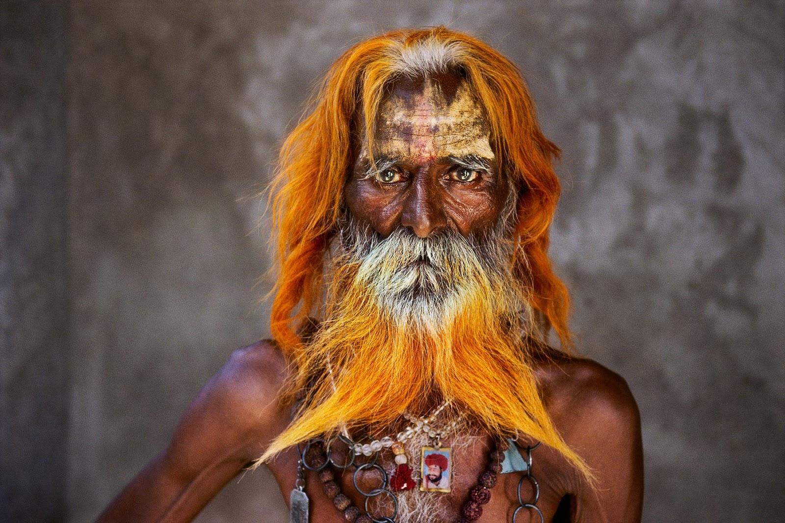 INDIA-11024_1.jpg 1.600×1.065 pixel