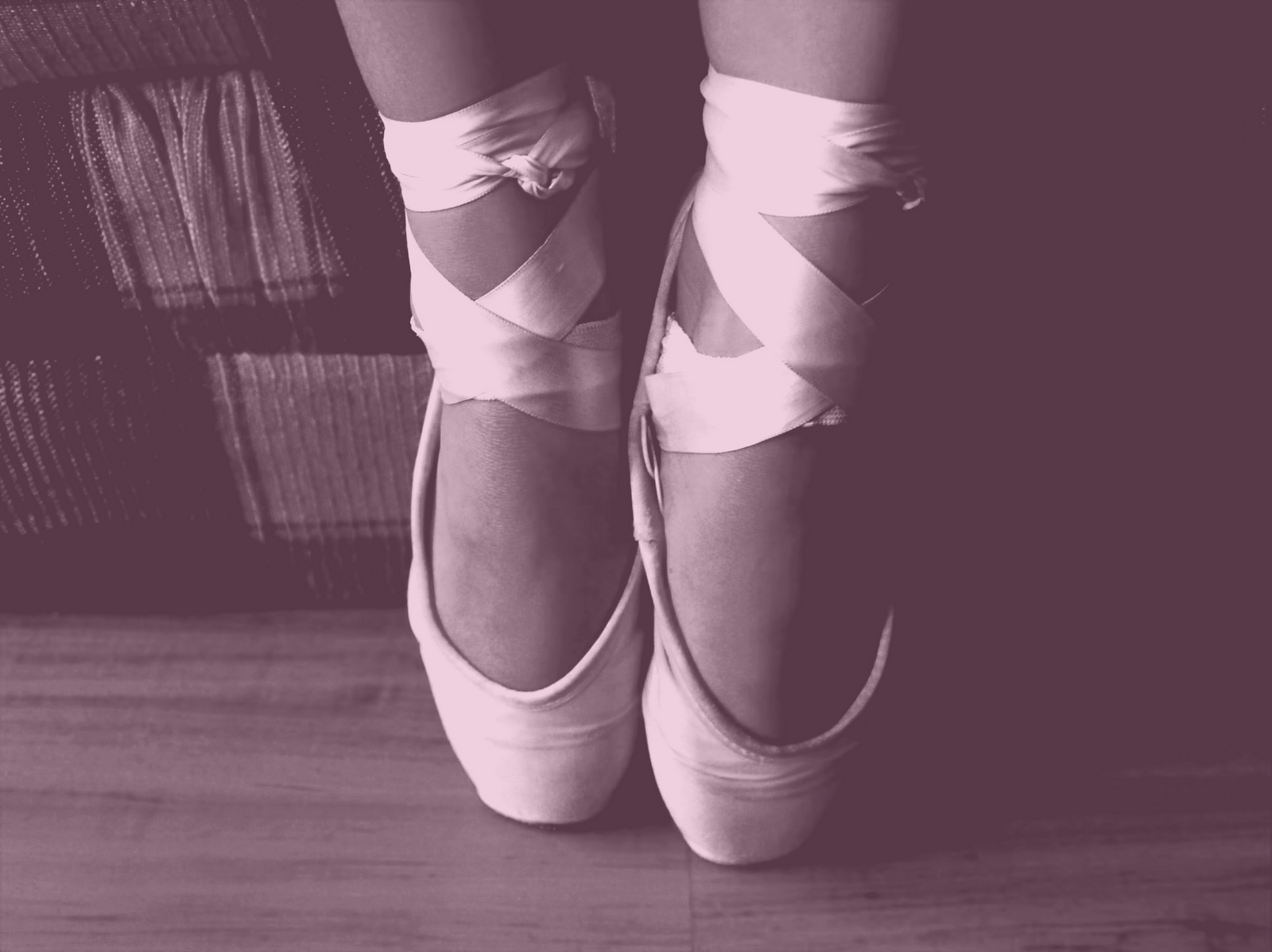 ballet-shoes.png (1600×1198) #200556 on Wookmark