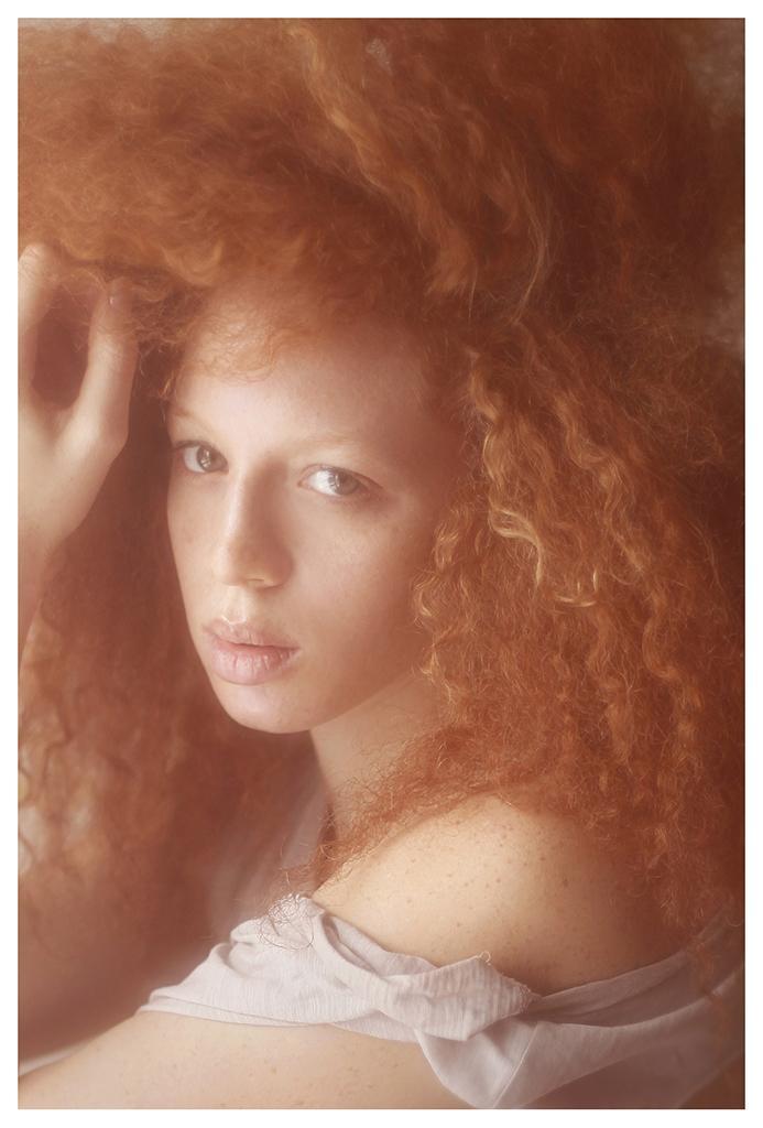 Vivienne Mok Photography: Coralie, Paris