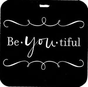 be you tiful - Bing Afbeeldingen