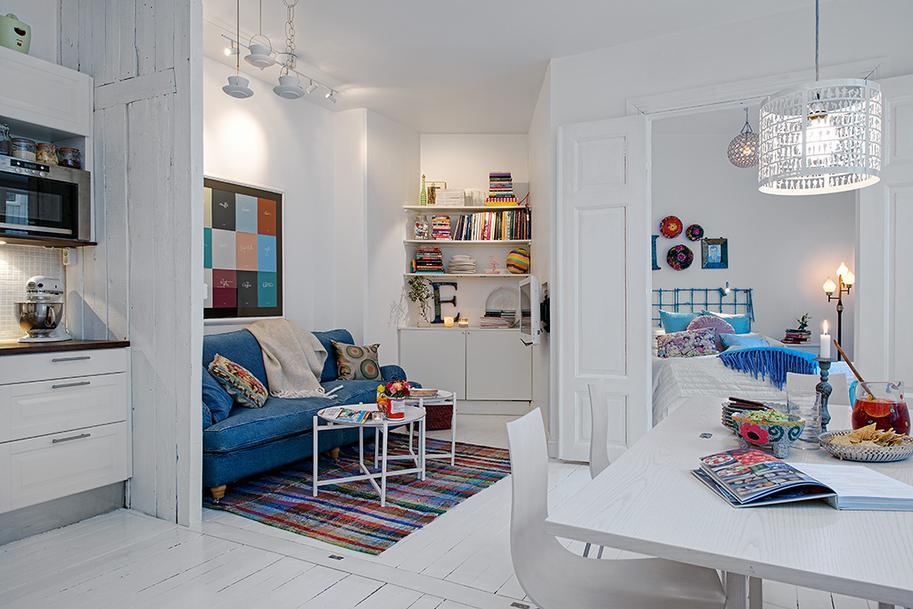 swedish-small-home.jpg (913×609)