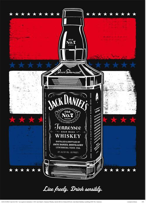 JUS_Indpdence_Bottle-Bars.jpg (JPEG Image, 500x694 pixels)