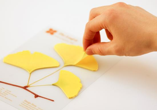 15+ Cool Sticky Notes You Can Buy | inspirationfeed.com