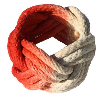 A+R Store - Turk's Head Rope Bracelet Product Detail