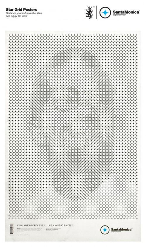 40 Tasteful Print Poster Designs   inspirationfeed.com
