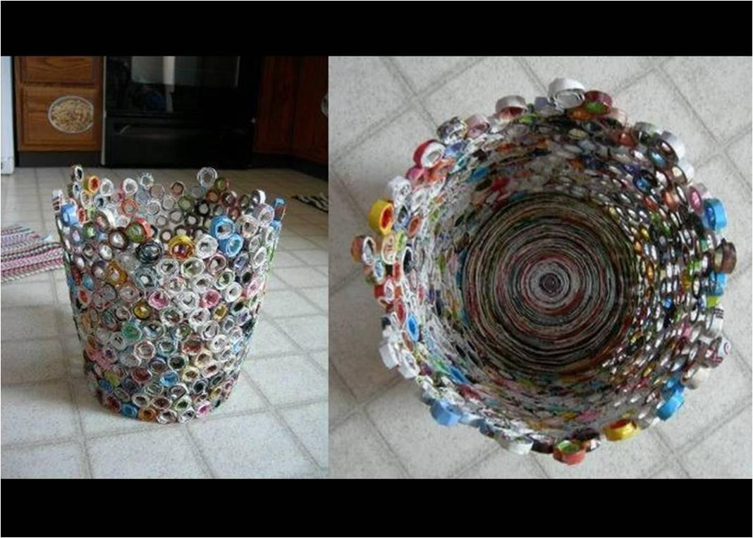 Resultados de la Búsqueda de imágenes de Google de http://www.amarilloverdeyazul.com/wp-content/uploads/2010/02/Papelera-de-papel-de-revista.jpg