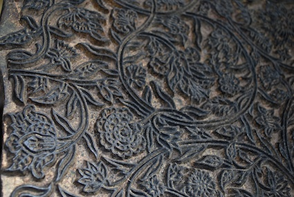 print designs - Google Images