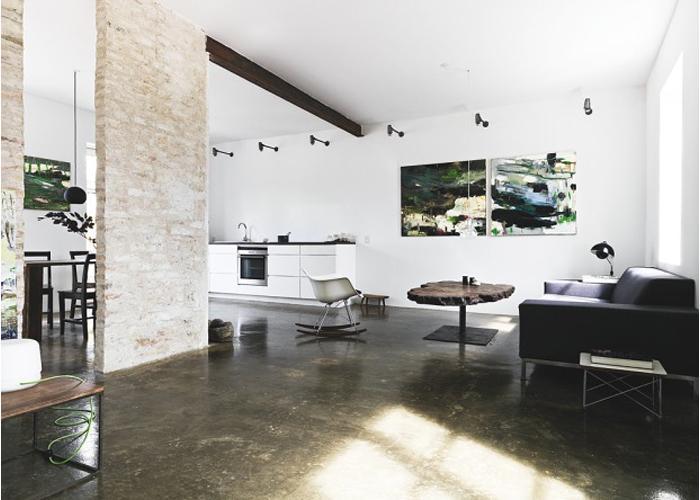 design attractor