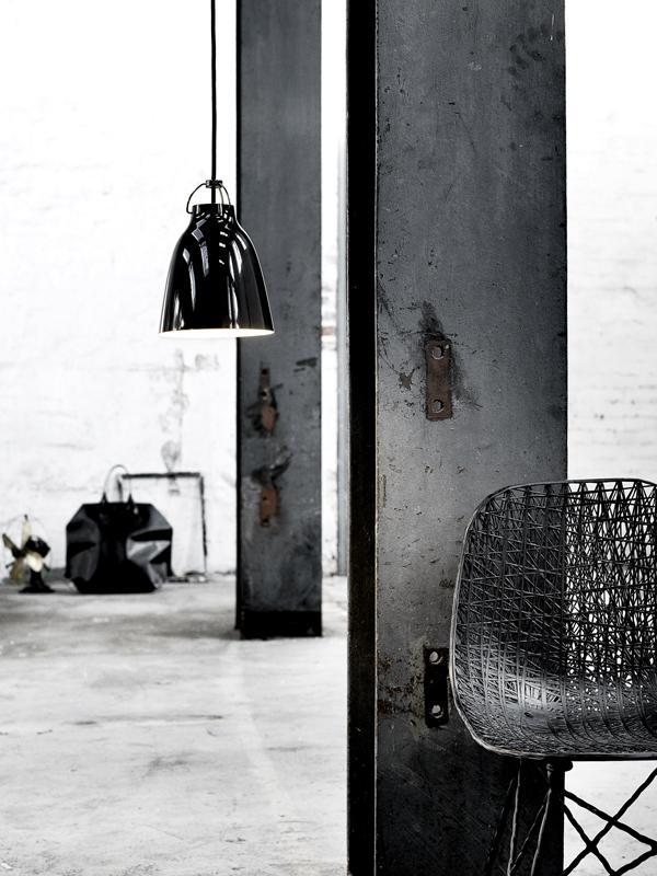caravaggio-p1-bb-installation-37315_177997043.jpg (600×800)