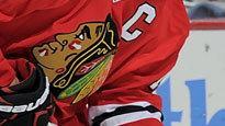 Ducks vs. Blackhawks - 12/16/2011 - Chicago Blackhawks - Recap