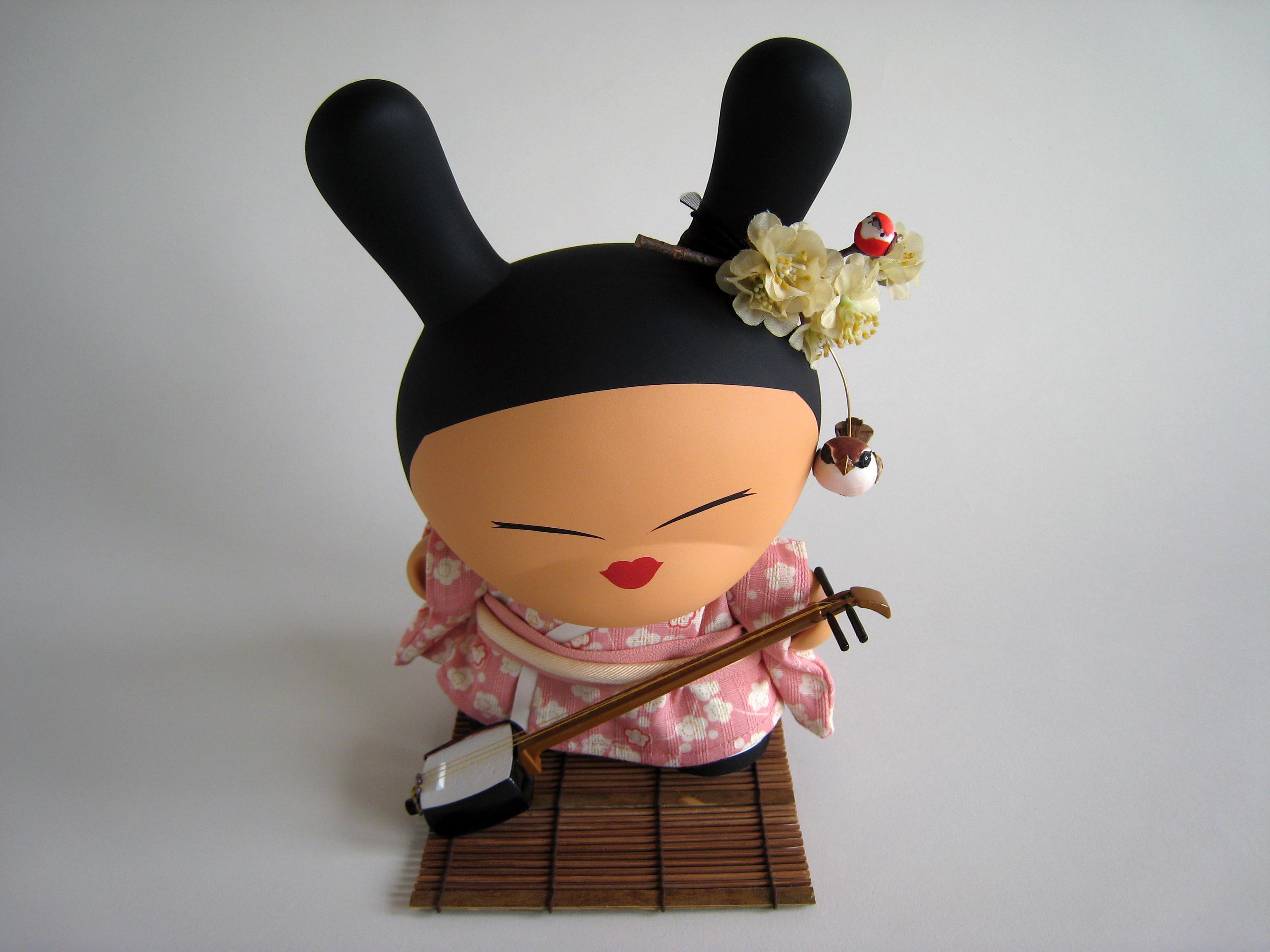 shamisengeisha.jpg (3072×2304)