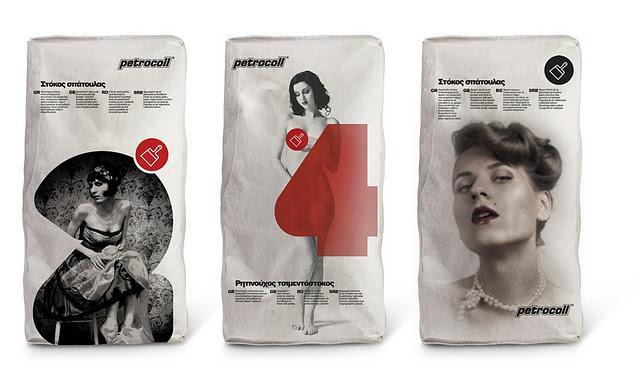 PackagingBlog / Best Packaging Designs Around The World: EDAwards 2010 Packaging Design Winners