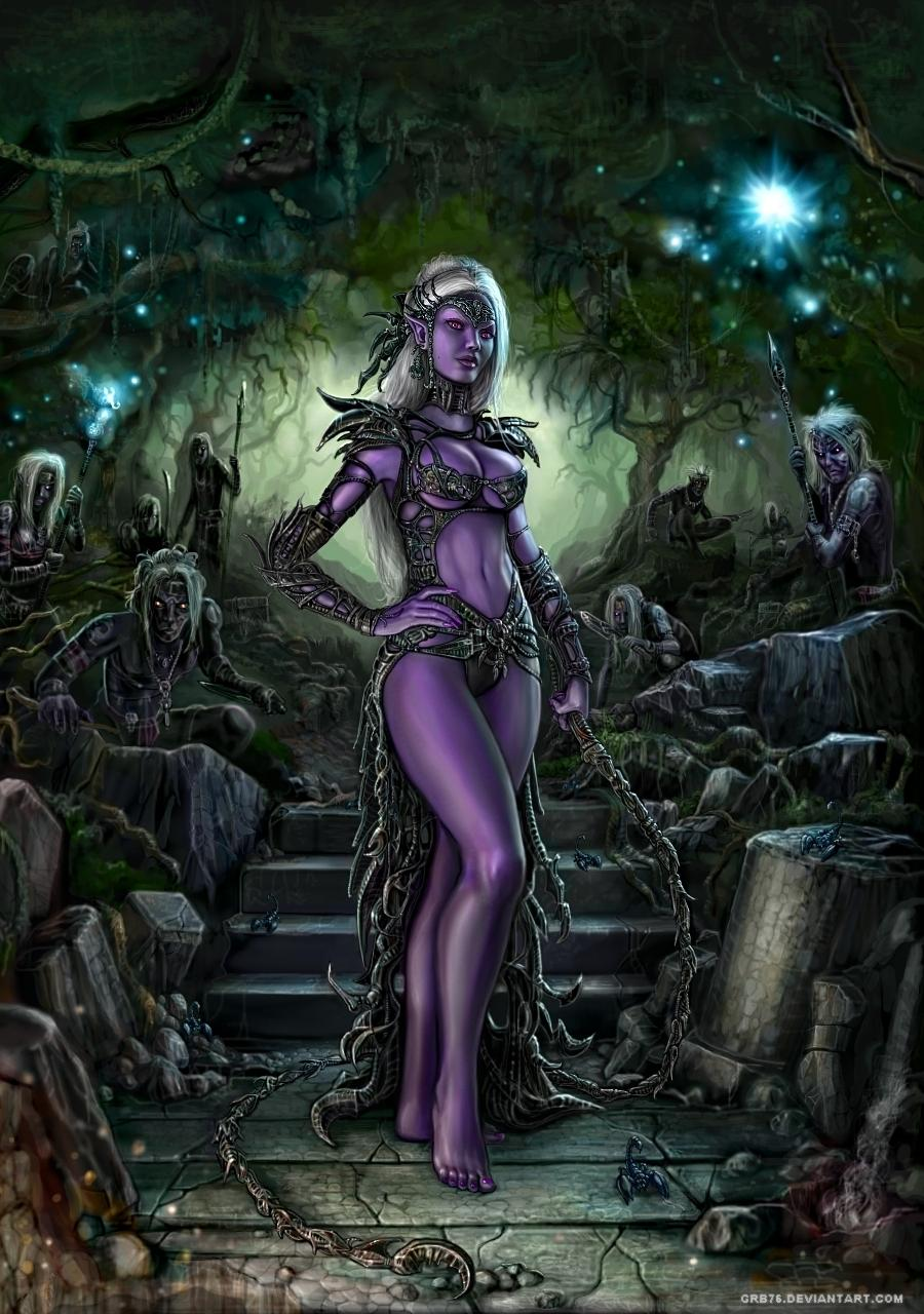 Drow nuduimages porn reality babes