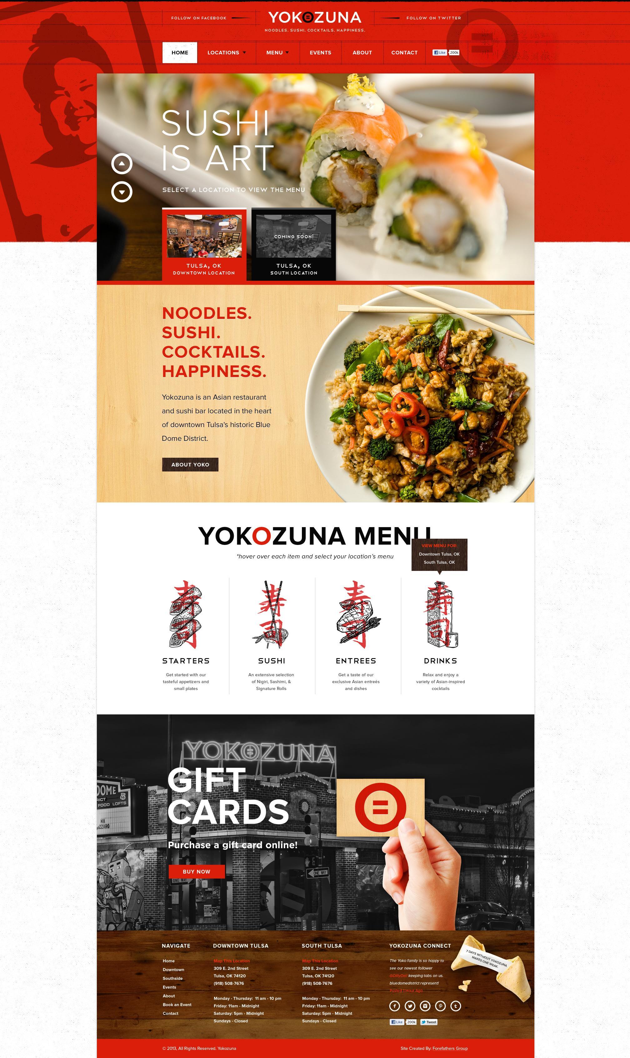 yokozuna.jpg by Forefathers™
