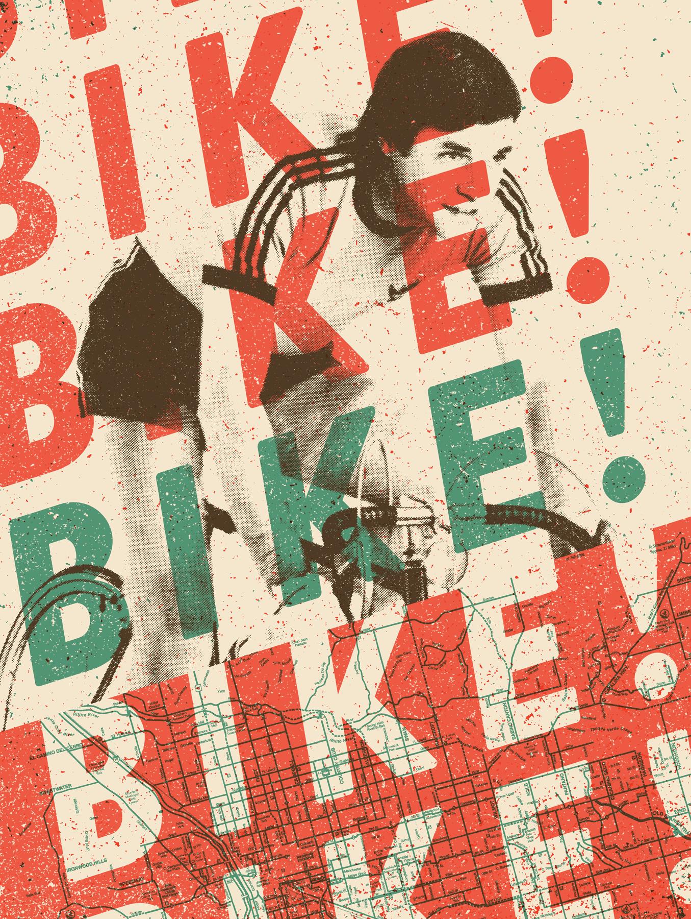 velociprints-bikebikebike-large.png (1355×1800)