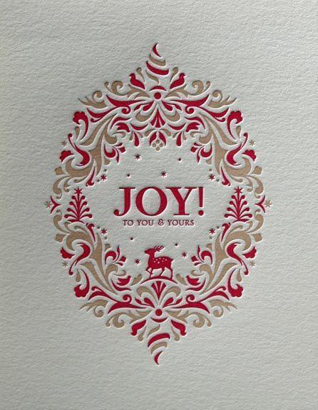 Elum-Christmas-Card-750701.jpg 446×575 píxeles