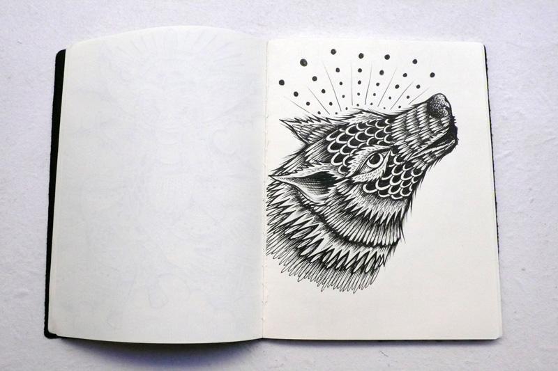 jeykill-dessin-bleunoir-5.jpg (800×533)