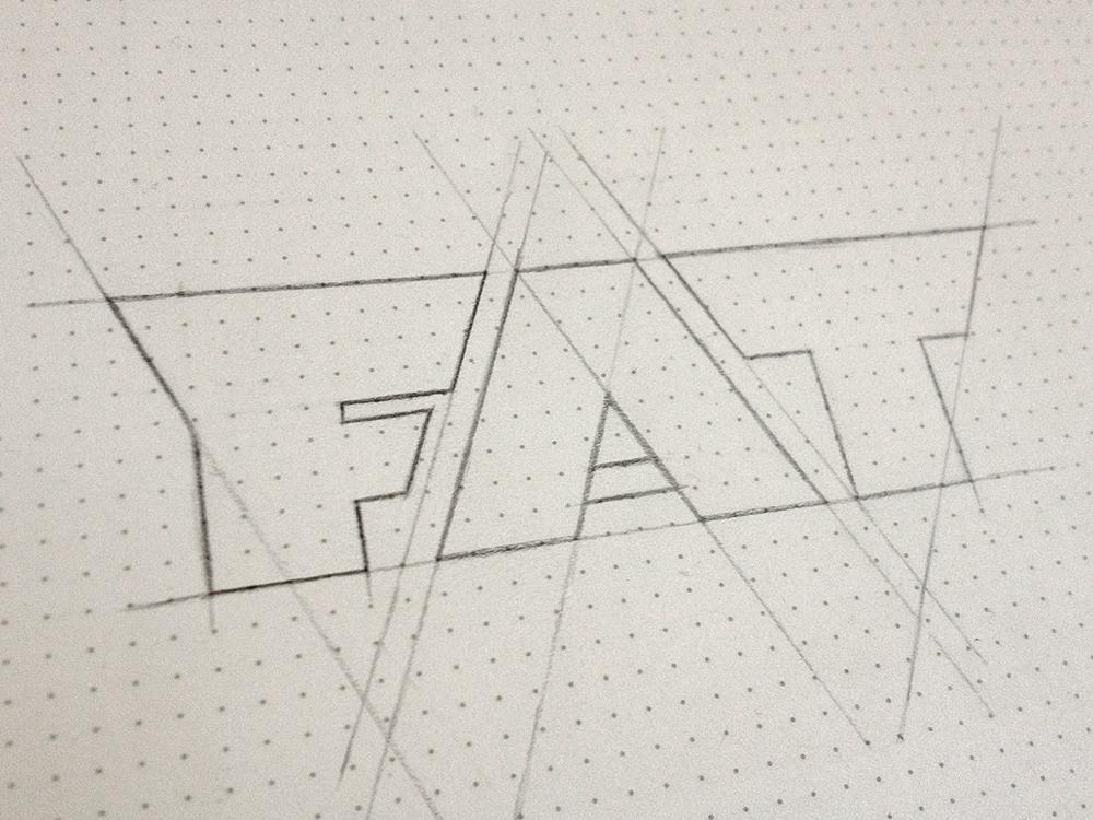 fat_sketch.jpg by Simon Ålander