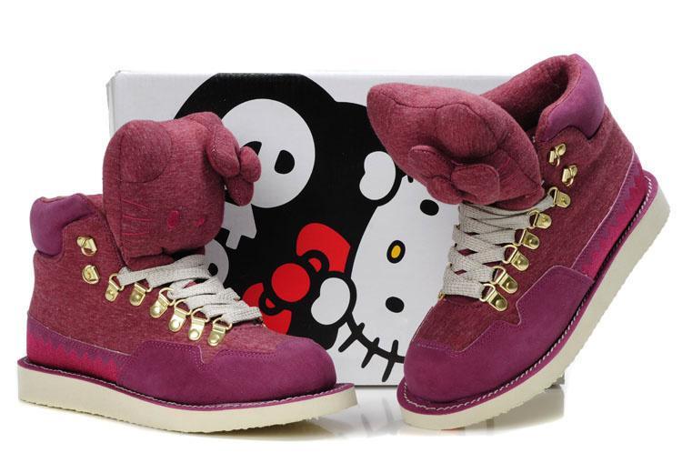 Ang mga resulta ng Google para sa http://www.topwhatthedunks.com/images/Ete!-X-Hello-Kitty-2011-Nikes-Shoes-Bright-Red-White_3.jpg