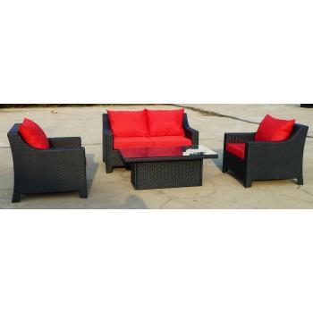 rattan garden furniture kent patio furniture essex regal furniture - Garden Furniture Essex