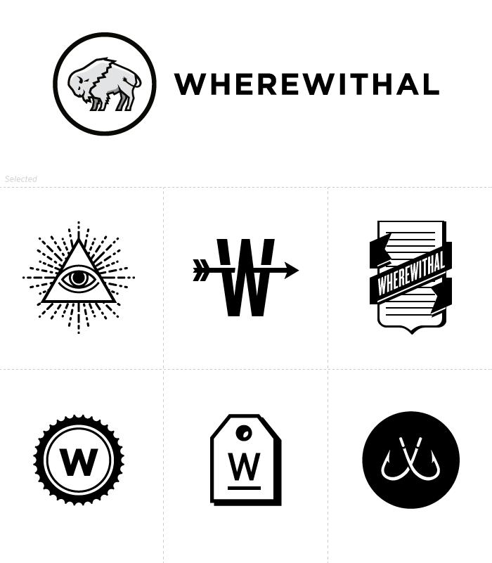 Wherewithal | Kyle Tezak