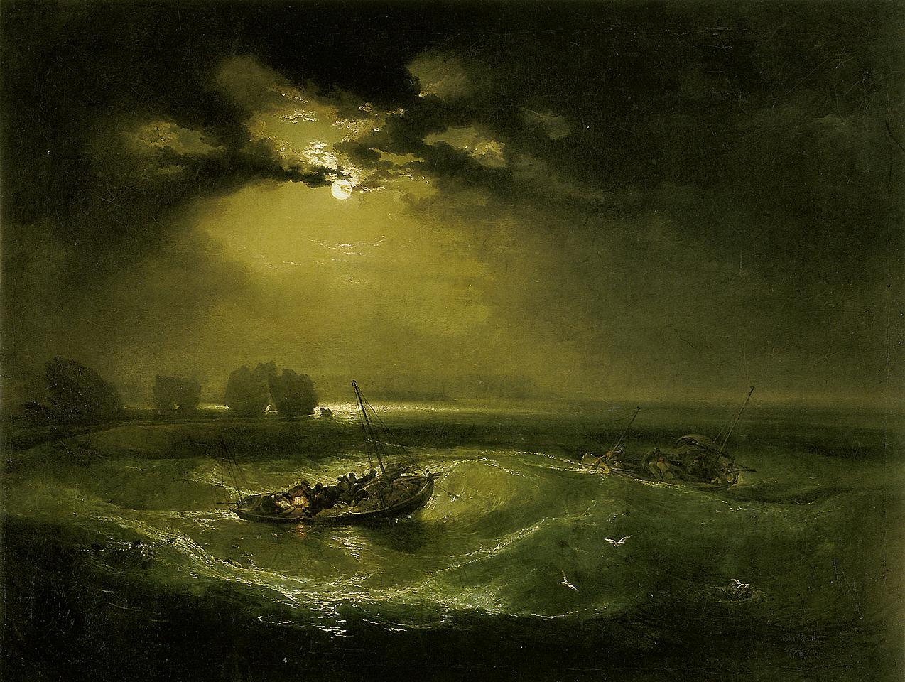 william_turner_-_fishermen_at_sea.jpg (1274×960)